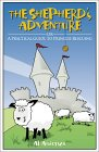 The Shepherd's Adventure: Or, a Practical Guide to Princess Rescuing