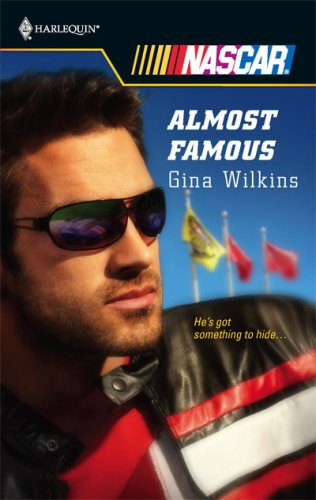 Almost Famous by Gina Wilkins