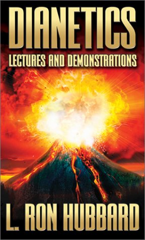 dianetics-lectures-demonstrations