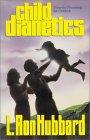 Child Dianetics