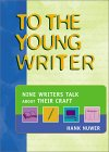 to-the-young-writer