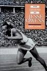 The Legend of Jesse Owens
