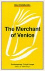 """Merchant of Venice"""