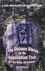 Long Distance Hiking on the Appalachian Trail: For the Older Adventurer