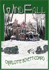 Windfall (WindLegend Prequel #0)