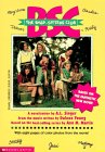 The Baby-Sitters Club: Friends Forever : The Movie