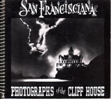 San Francisciana: Photographs of the Cliff House