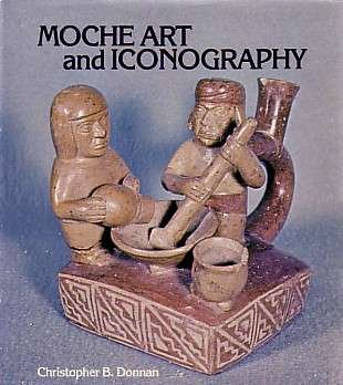 moche-art-and-iconography-ucla-latin-american-studies