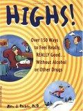 Highs! by Alex J. Packer