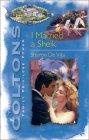 I Married a Sheik (The Coltons, #4)