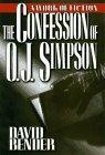 The Confession of O. J. Simpson