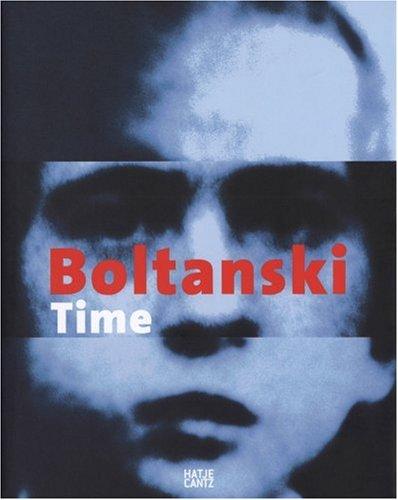 Boltanski: Time