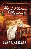High Plains Bride