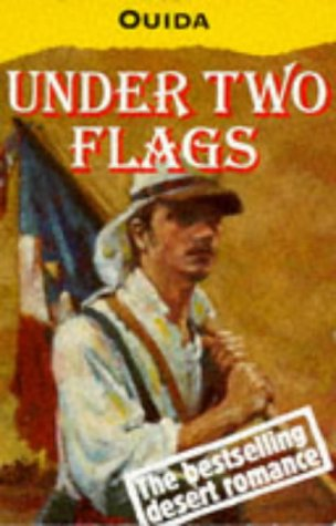 Under Two Flags by Ouida