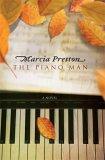 The Piano Man by Marcia Preston