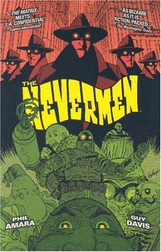 the-nevermen-volume-1
