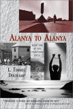 Alanya to Alanya
