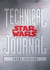 Star Wars Technical Journal by Shane Johnson