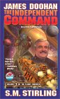 The Independent Command (The Flight Engineer, #3)