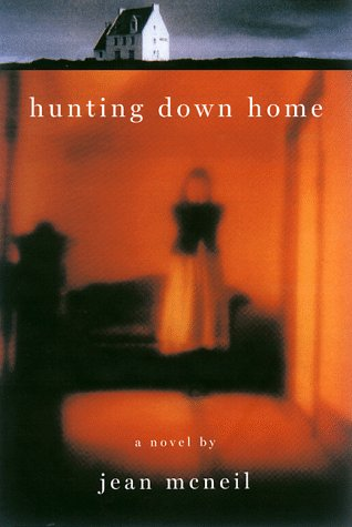 hunting-down-home