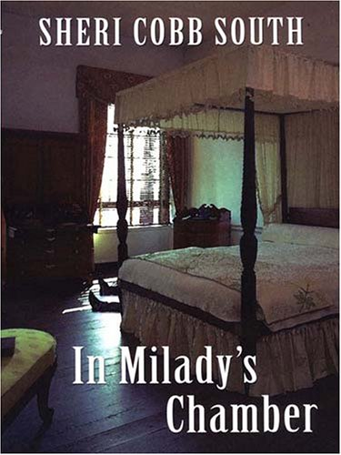 in-milady-s-chamber