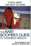The Baby Boomer's Guide to Women's Health