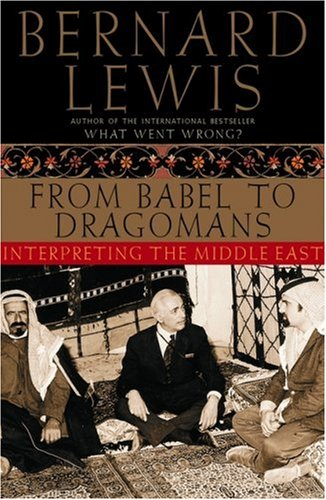 from-babel-to-dragomans-interpreting-the-middle-east