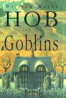 Hob and the Goblins