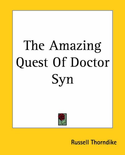the-amazing-quest-of-doctor-syn
