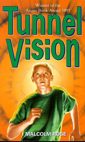 Tunnel Vision Sky Movies