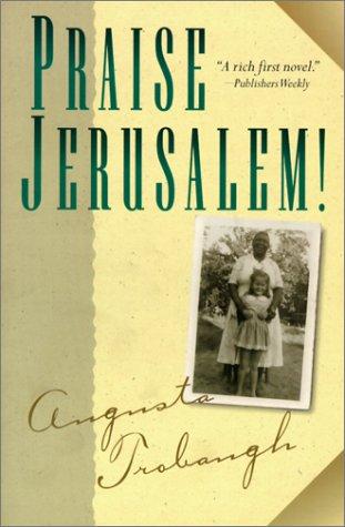 praise-jerusalem