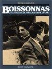 Boissonas: Une dynastie de photographes 1864-1983