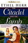 The Citadel and the Lamb (Seekers #3)