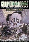 Graphic Classics Vol 1 by Edgar Allan Poe