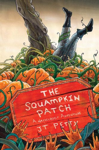 the-squampkin-patch-a-nasselrogt-adventure