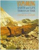 Exploring Earth & Life Through Time