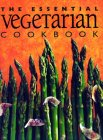 The Essential Vegetarian Cookbook