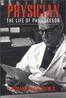 Physician: The Life of Paul Beeson