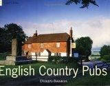 Country Series: English Country Pubs