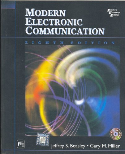 And pdf communication electronics of basics