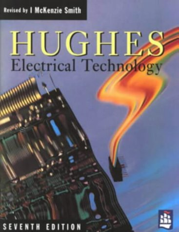Hughes Electrical Technology By Edward