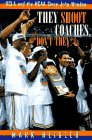 They Shoot Coaches, Don't They?: UCLA and the NCAA Since John Wooden