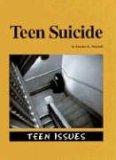 Teen Suicide (Teen Issues)