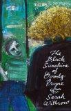 The Black Sunshine of Goody Pryne