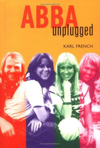 Abba Unplugged