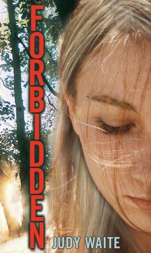 Forbidden by Judy Waite