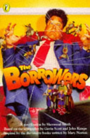 the-borrowers-a-novelisation