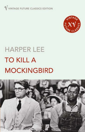 the authors characters and the novel to kill a mockingbird by harper lee The pulitzer prize-winning author of to kill a mockingbird 'to kill a mockingbird' author harper lee dies a book-length critical analysis of lee's novel.