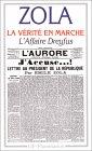 L'Affaire Dreyfus : La Vérité en marche