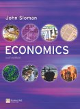 Economics: With Coursecompass Access Card And Economics Workbook